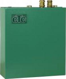 Теплообменник ctc aquaheat 50 купить viadrus дополнительный теплообменник в дымоход